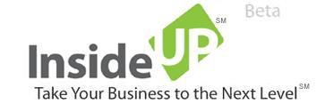 InsideUp The Source for Business Services