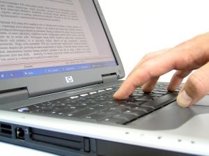 Business Blogging and Social Networking