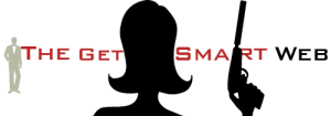 Get Smart Web Marketing