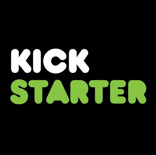 How to Make a Kickstarter Video