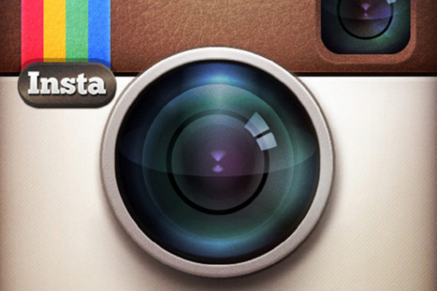 7 Instagram Analytics Tools