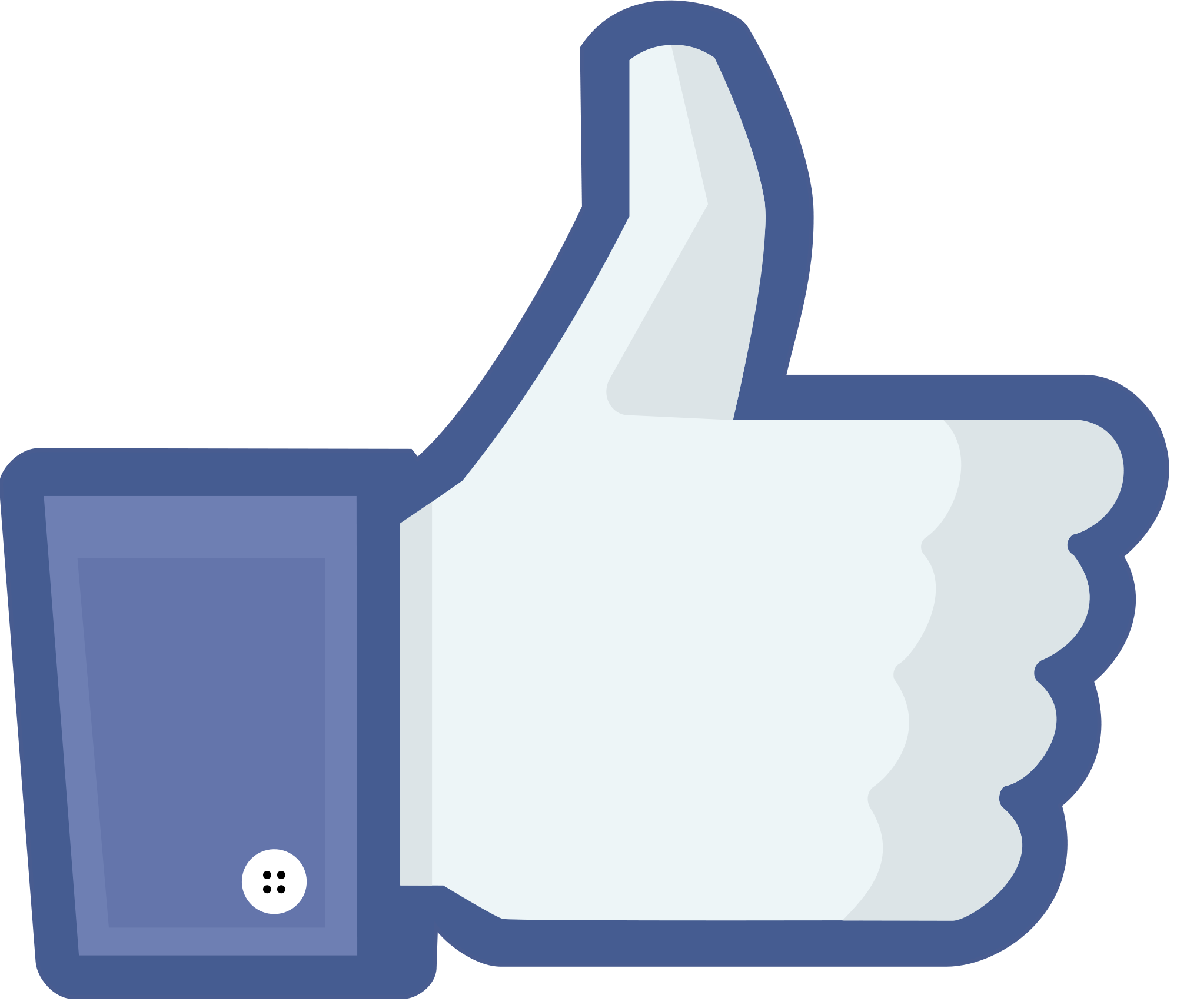 Facebook Enables Star Rating For Some Business Pages