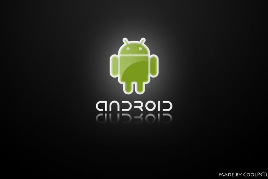 Android: Most Popular in Global Markets