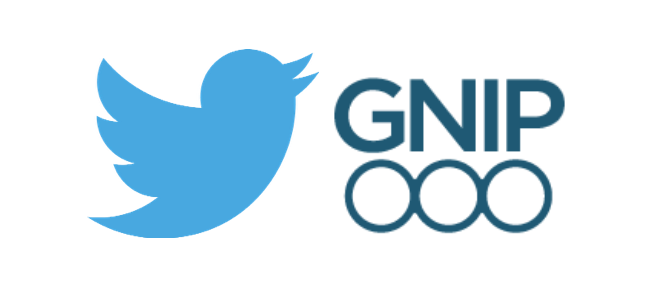 Twitter Beefs up Analytics, Acquires Gnip