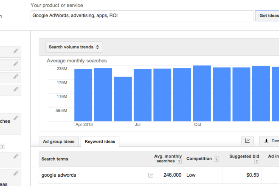 Google Adwords Update: what to know for your advertising plan
