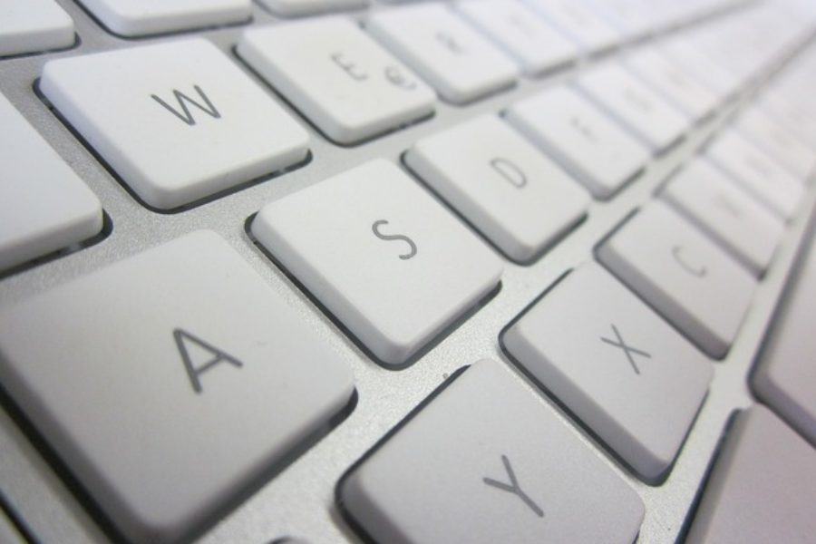 Make the most of Facebook with these Keyboard Shortcuts