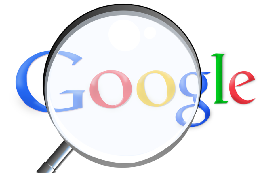 "Will the ""right to be forgotten"" change Google search results?"