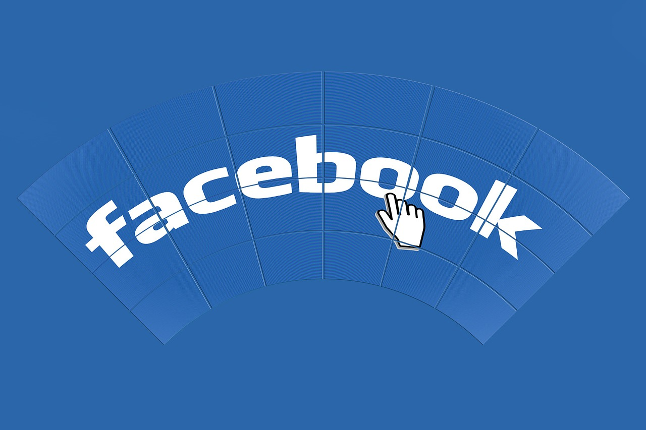 Facebook Marketing Tips for the Invisible Business