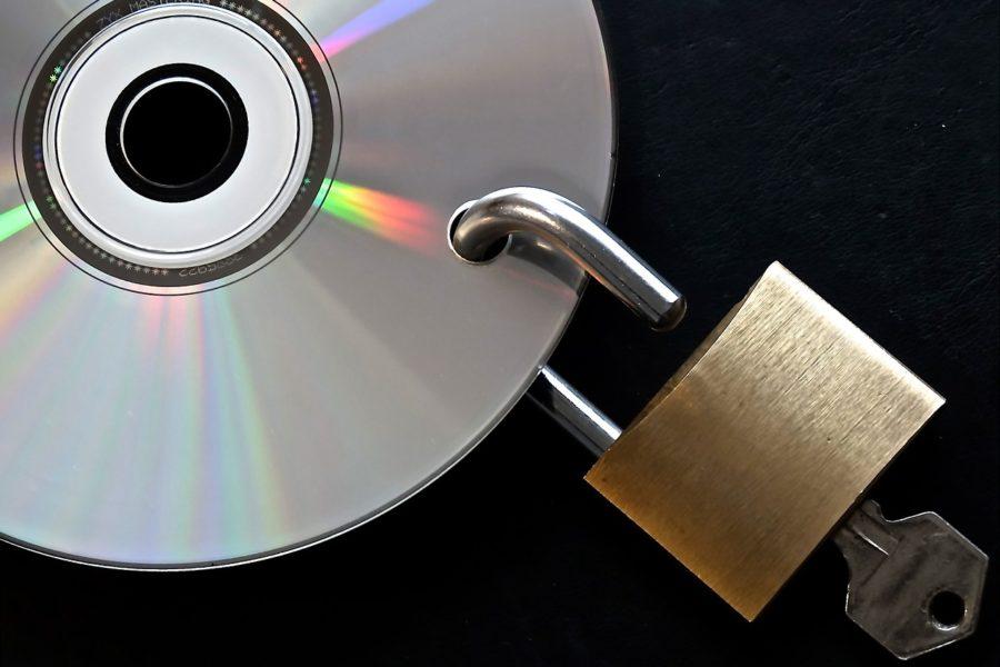 Encryption Vulnerability: Poodle